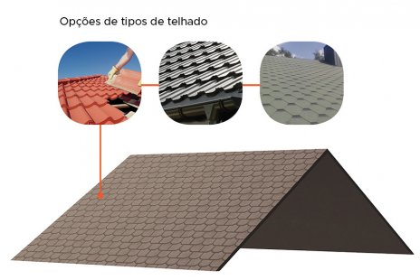 PT roofing